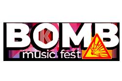 bomb_m.png