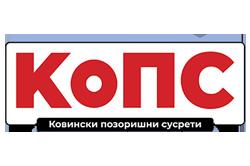 kops_m_2020.png