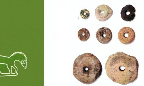 Археолошка збирка