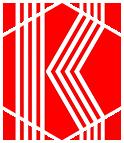 Centar za kulturu Kovin